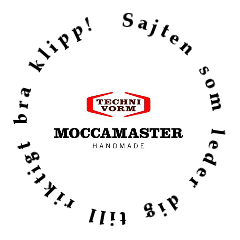 Moccamaster black friday
