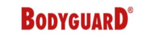 Bodyguard black week rea