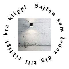 Black Friday lampor - Belysning på black week rea